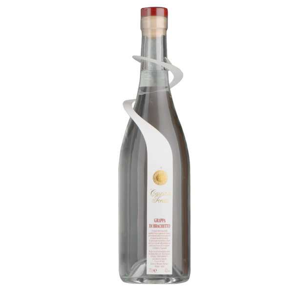 grappa-di-brachetto